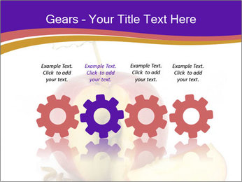 0000083430 PowerPoint Templates - Slide 48