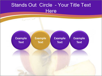 0000083430 PowerPoint Templates - Slide 76
