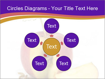 0000083430 PowerPoint Templates - Slide 78