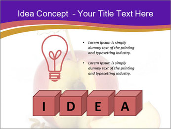 0000083430 PowerPoint Templates - Slide 80