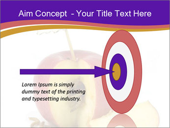 0000083430 PowerPoint Templates - Slide 83