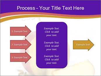 0000083430 PowerPoint Templates - Slide 85