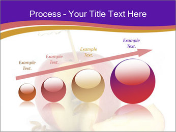 0000083430 PowerPoint Templates - Slide 87