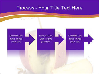 0000083430 PowerPoint Templates - Slide 88