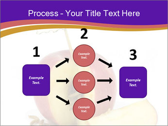 0000083430 PowerPoint Templates - Slide 92