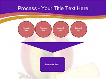 0000083430 PowerPoint Templates - Slide 93