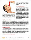 0000083430 Word Template - Page 4