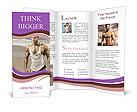 0000083431 Brochure Template