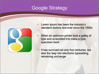 0000083431 PowerPoint Template - Slide 10
