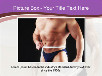 0000083431 PowerPoint Template - Slide 16