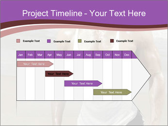 0000083431 PowerPoint Templates - Slide 25
