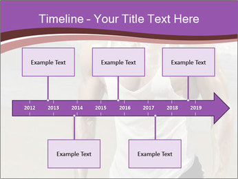 0000083431 PowerPoint Templates - Slide 28