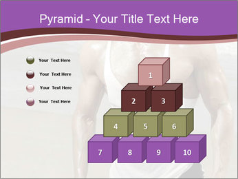 0000083431 PowerPoint Template - Slide 31