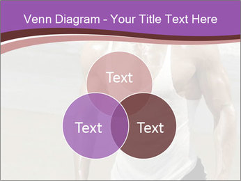 0000083431 PowerPoint Template - Slide 33