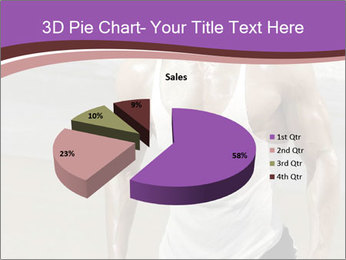 0000083431 PowerPoint Template - Slide 35