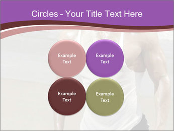 0000083431 PowerPoint Templates - Slide 38
