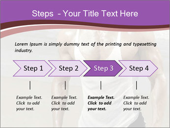 0000083431 PowerPoint Template - Slide 4
