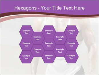 0000083431 PowerPoint Templates - Slide 44