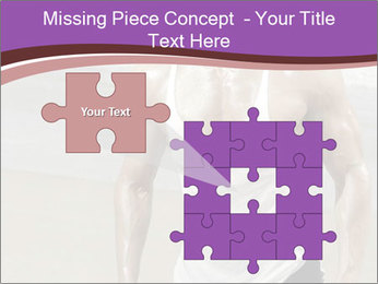 0000083431 PowerPoint Template - Slide 45