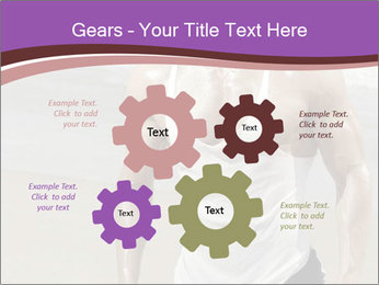 0000083431 PowerPoint Templates - Slide 47