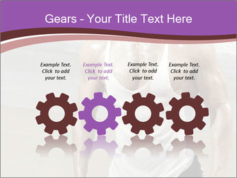 0000083431 PowerPoint Templates - Slide 48