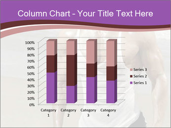 0000083431 PowerPoint Templates - Slide 50