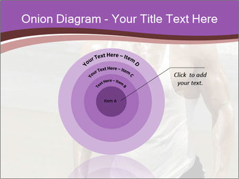 0000083431 PowerPoint Templates - Slide 61