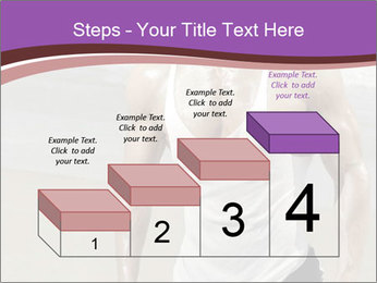 0000083431 PowerPoint Template - Slide 64