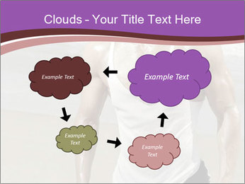 0000083431 PowerPoint Templates - Slide 72