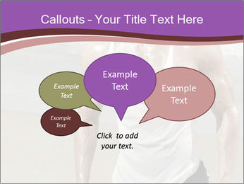 0000083431 PowerPoint Templates - Slide 73