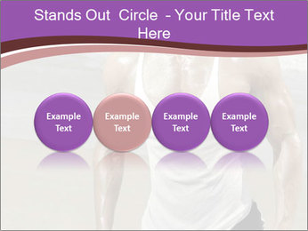 0000083431 PowerPoint Templates - Slide 76