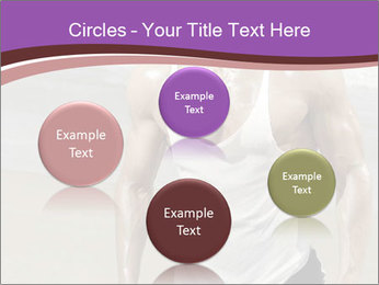 0000083431 PowerPoint Templates - Slide 77