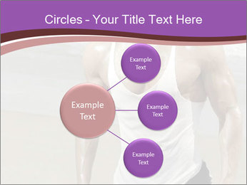 0000083431 PowerPoint Templates - Slide 79