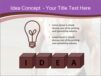 0000083431 PowerPoint Template - Slide 80