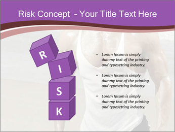 0000083431 PowerPoint Template - Slide 81