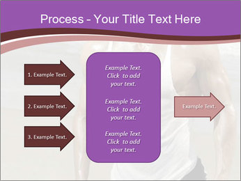 0000083431 PowerPoint Templates - Slide 85