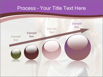 0000083431 PowerPoint Template - Slide 87