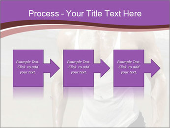 0000083431 PowerPoint Templates - Slide 88