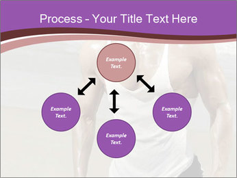 0000083431 PowerPoint Templates - Slide 91