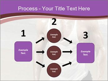 0000083431 PowerPoint Templates - Slide 92