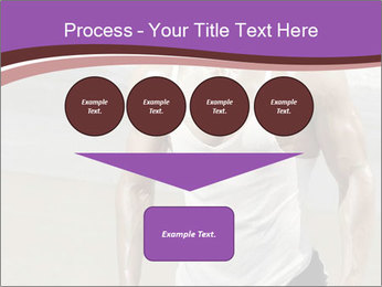 0000083431 PowerPoint Template - Slide 93