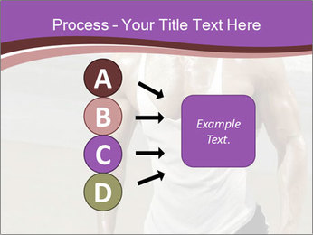 0000083431 PowerPoint Template - Slide 94
