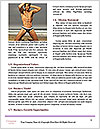 0000083431 Word Template - Page 4