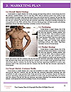 0000083431 Word Template - Page 8