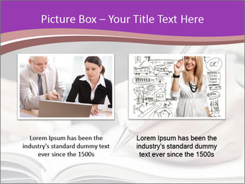 0000083432 PowerPoint Templates - Slide 18