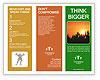 0000083433 Brochure Template