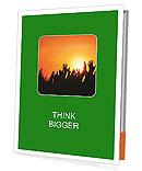 0000083433 Presentation Folder