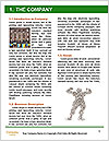 0000083433 Word Templates - Page 3