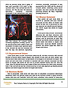 0000083433 Word Templates - Page 4