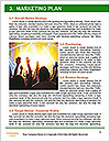 0000083433 Word Templates - Page 8